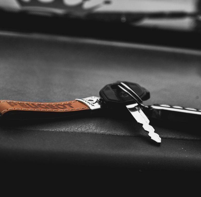 soccorso stradale auto sostitutiva