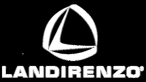 Logo_Landi_Renzo-bianco