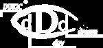 logo_dukic-bianco